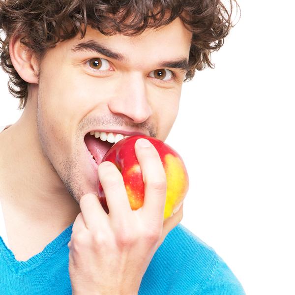 Premium zubni implantati osiguravaju normalnu žvačnu funkciju
