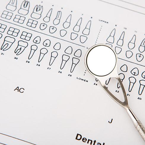 Suvremena zubna protetika nudi više rješenja za nadoknadu izgubljenog zuba.