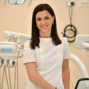 Doktoricstomatologije u poliklinici Zagorje Zub